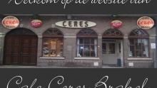 De Ceres Brakel: jaarmarkt!