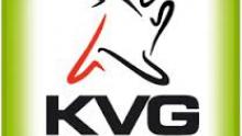 KVG De Kluize Oosterzele