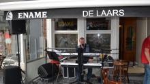 Café De Laars te Oudenaarde!