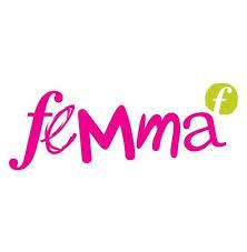Femma Sint-Pauwels
