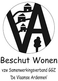 vzw GGZ 'De Vlaamse Ardennen'!