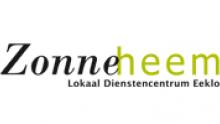 LDC Zonneheem Eeklo!